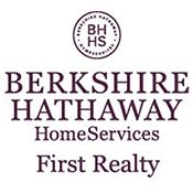 Berkshire Hathaway First Realty