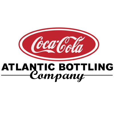 Atlantic Bottling