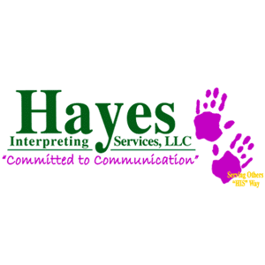 Hayes Interpreting Services, LLC