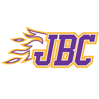 Johnston Basketball Club