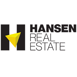 Hansen Real Estate
