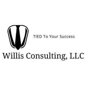Willis Consulting LLC